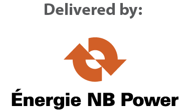 Delivered by: NB Power