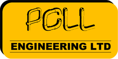 PCLL Engineering
